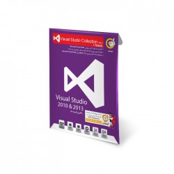 Visual Studio Ultimate 2013 Update 5