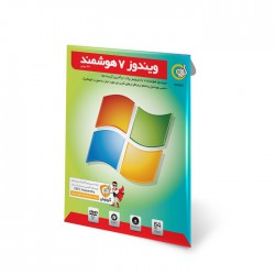 Windows 7 Smart Edition 64bit