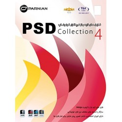 PSD Collection NO.4