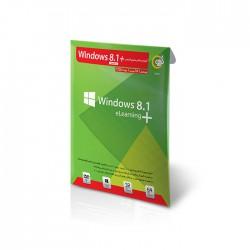 آموزش مولتی مدیای فارسی همراه با Windows 8.1 Update 1