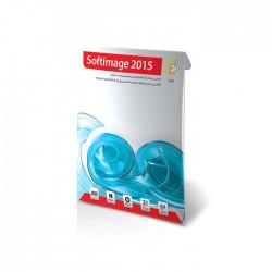 Autodesk Softimage 2015