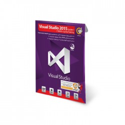 Visual Studio 2015 Update 1 + Telerik + Lynda Training