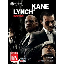 بازی کین و لینچ , Kane & Lynch Dead Men