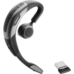 Jabra Motion Bluetooth Handsfree