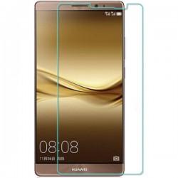 محافظ صفحه نمایش شیشه ای Huawei Mate 8