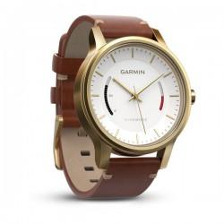 ساعت ورزشی گارمین مدل vivomove premium