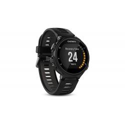 ساعت ورزشی گارمین مدل Forerunner 735XT