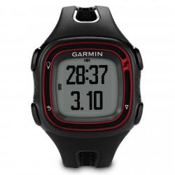 ساعت ورزشی گارمین مدل Forerunner 10