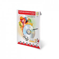 Captivate & Autorun Tools 3rd Edition