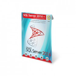 SQL Server 2016 + Management Studio