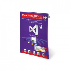 Visual Studio 2015 Update 2+ Telerik + Lynda Training