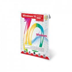 Windows 10 Build 1607 Final Edition Pro & Enterprise