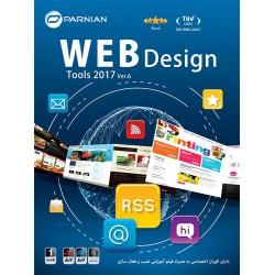 نرم افزارهای برنامه نویسی و طراحی وب Web Design Tools 2017 _ Ver.6