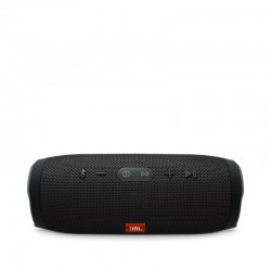 اسپیکر Jbl Bluetooth speaker charge k3 plus