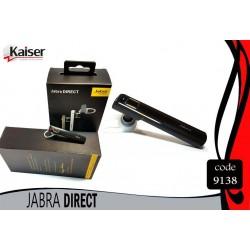 هندزفري جبرا مدل Jabra DIRECT