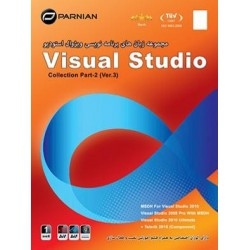 Visual Studio Collection Part-2