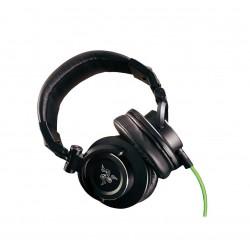 هدفون ریزر مدل آدارو دی جی Razer Adaro DJ Headphone