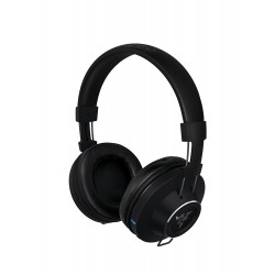 هدفون بي سيم ريزر مدل Razer Adaro Wireless Headphones