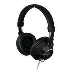 هدفون ريزر مدل Razer Adaro Stereos Headphones