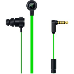 هدفون ريزر مدل Razer Hammerhead Headphones V2
