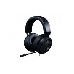 هدفون ریزر مدل  RAZER Headset KRAKEN 7.1 CHROMA V2