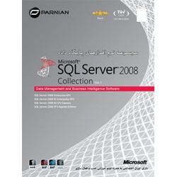 SQL Server 2008 Collection_Ver.1