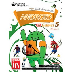 Android Games No.5