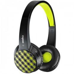 هدست بي سيم رپو مدل اس 100 , Rapoo S100 Wireless Headset