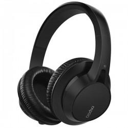 هدفون رپو مدل اس 200 , Rapoo S200 Headphone