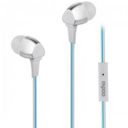 هدفون رپو مدل  Rapoo EP20 Headphones