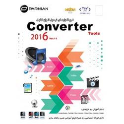 Converter Tools 2016 _Ver.11