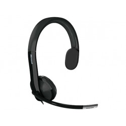 هدست مايکروسافت مدل  لايفچت  Microsoft LifeChat LX-4000 Headset