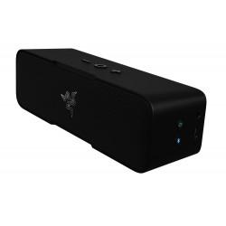 اسپيکر ريزر مدل  Razer Leviathan Mini Speaker