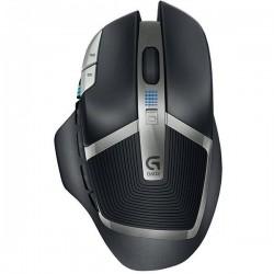 ماوس بي سيم مخصوص بازي لاجيتک مدل Logitech G602 Wireless Gaming Mouse