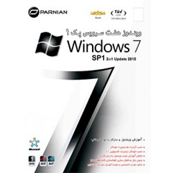 Windows 7 SP1 2in1 DVD5