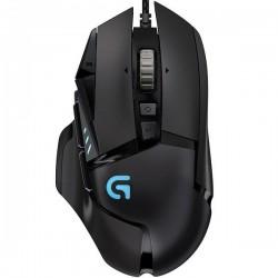 ماوس مخصوص بازي لاجيتک مدل Logitech G502 Proteus Spectrum Gaming Mouse