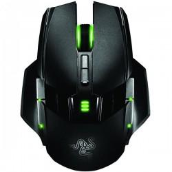 ماوس مخصوص بازي ريزر مدل  Razer Ouroboros Gaming Mouse