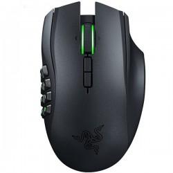 ماوس مخصوص بازي ريزر مدل  Razer Naga Epic Chroma MMO Gaming Mouse