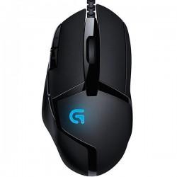ماوس مخصوص بازي لاجيتک مدل Logitech G402 Hyperion Fury Gaming Mouse