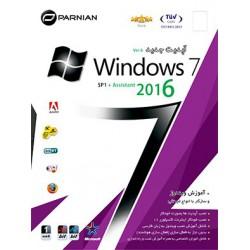 Windows 8.1.3 + Tools Ver.2