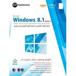 Windows 8.1.3