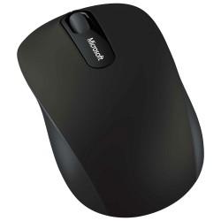 ماوس مایکروسافت مدل Microsoft 3600 Mouse