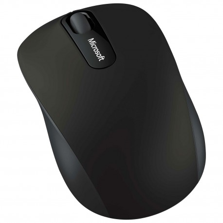 ماوس مایکروسافت مدل Microsoft 900 Mouse