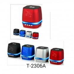 اسپیکر مدل T230-6A