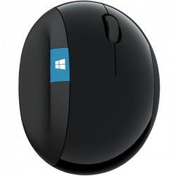 ماوس مایکروسافت مدل Microsoft Arc Touch Mouse