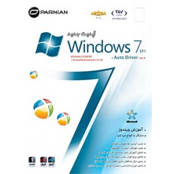 Windows 7 SP1 + AutoDriver