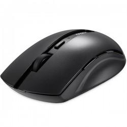 ماوس اپتيکال و بيسيم رپو مدل Rapoo 7200P Wireless Optical Mouse