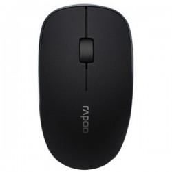 ماوس بي سيم رپو مدل  Rapoo 3500P wireless Mouse