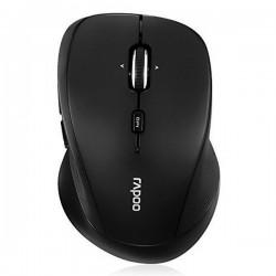 ماوس بي سيم رپو مدل Rapoo 3900 Mouse