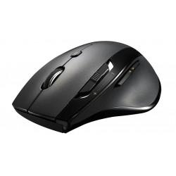 ماوس بي سيم رپو مدل Rapoo 7800P Wireless Mouse